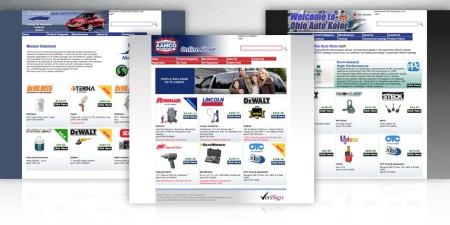 MyAutoProducts.com AAMCO