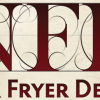 Nick Fryer Design