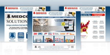 MEDCOCORP.com