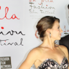 Fashion Film Festival, CA