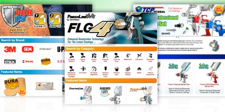 TCP Global – Multiple Pages 2