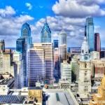 """Brotherly Love"" Philadelphia, PA"