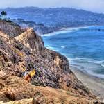 """""""Swells"""" La Jolla, CA"""