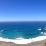 """Breathtaking"" Big Sur, CA"